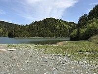 Fundy Backcountry Camping.jpg