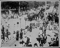 Funeral of Queen Kapiolani (PP-25-10-022).jpg