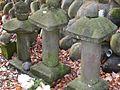 Furusawa, Toyama, Toyama Prefecture 930-0151, Japan - panoramio (22).jpg