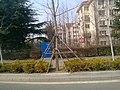 Fushan Shangquan, Qingdao, Shandong, China - panoramio (49).jpg