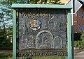 Fussgoenheim 02.JPG