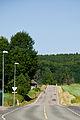 Fv306Hengsrudveien.jpg