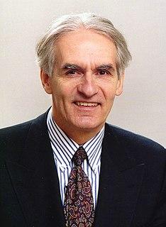 Gérard Bouchard Canadian historian and sociologist