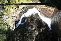 Göljestigen,Skinnarsågsfallet. Bergslagen - panoramio.jpg