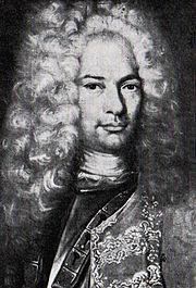 Göran Silfverhielm.jpg