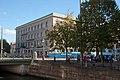Göteborg - KMB - 16001000315364.jpg