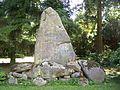 Göttingen Stadtfriedhof Grab August Cramer.JPG
