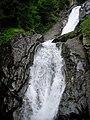 Günster Wasserfall 20110611 (2v10).JPG