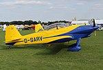 G-SARV (43077920590).jpg