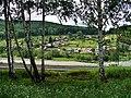 G. Miass, Chelyabinskaya oblast', Russia - panoramio (178).jpg