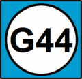 G44.png