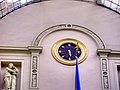 GALERIES ROYALE St.HUBERT-BRUSSELS-Dr. Murali Mohan Gurram (9).jpg