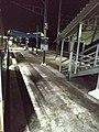 GAM RailwayStation 04.jpg