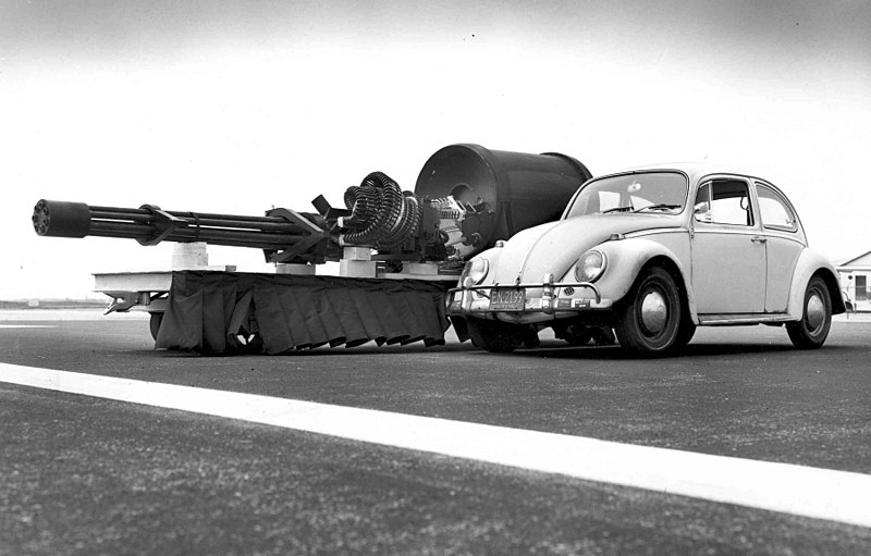 http://upload.wikimedia.org/wikipedia/commons/thumb/f/f5/GAU-8_meets_VW_Type_1.jpg/800px-GAU-8_meets_VW_Type_1.jpg