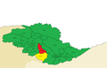 GBLA-13 Gilgit-Baltistan Assembly map.png