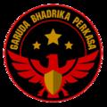 GBP logo.png