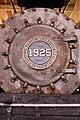 GCR locomotive 1925 front detail.jpg