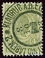 GDje balk 1903 B58.jpg