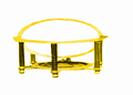 GIMP Gold Globe Stand-2.png