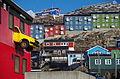 GL-Qaqortoq-Ort-08.jpg