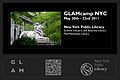 GLAMcamp NYC, May 2011 Design.jpg