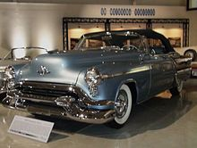 Oldsmobile 98 Wikipedia