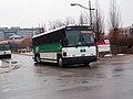 GO Transit MCI 102C3 1524a.jpg