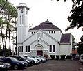 GPIB Bethel Bandung.JPG