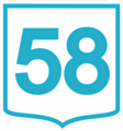 GR-EO58t.png