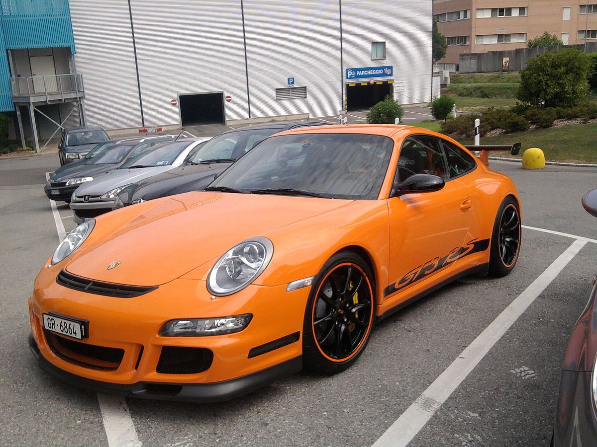 porsche 911 gt3 wikipedia. Black Bedroom Furniture Sets. Home Design Ideas