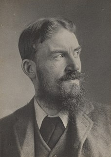 <i>Arms and the Man</i> Play by George Bernard Shaw