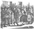 Gaal (József) - Rontó Pál élete és viszontagságai Hackenast Gusztáv, Pest, 1857 (3).tif