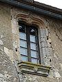 Gabillou ancien logt instit fenêtre.jpg