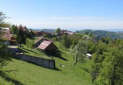 Gabrje pri Jancah Slovenia 2.JPG