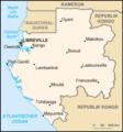 Gabun map.png