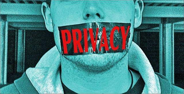 Privacy By Tom Murphy (Own work) [CC BY-SA 3.0 (https://creativecommons.org/licenses/by-sa/3.0)], via Wikimedia Commons