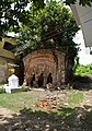 Gajalaxmi Mandir - South-east View - Amragori - Howrah 2013-09-22 2992-2995.JPG