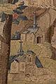 Galathès, fils d'Hercule, 11e roi des Gaules, et Lugdus, fondateur de Lyon - détail (4).jpg