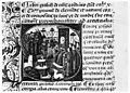 Galen on elements, 15th Century Wellcome M0009603.jpg