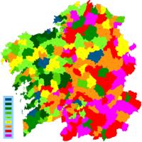 Galicia poboacion concellos 2010.png