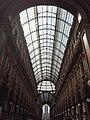 Galleria Vittorio Emanuele II Interno 03.jpg