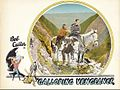 Galloping Vengeance lobby card.jpg