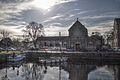 Galway (6254034704).jpg