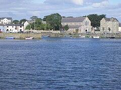 Galway - 05.jpg