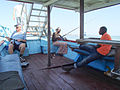 Gambia offers many opportunities for fishing.jpg
