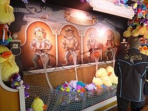 Game Gallery Goede Vangst.jpg