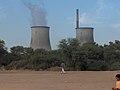 Gandhinagar-Mills.jpg