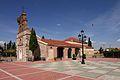 Garcihernandez, Iglesia San Juan Bautista, 1.jpg