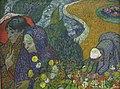 Garden at Etten Van Gogh IMG 7267.JPG