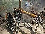 Gardner Rapid-Fire Gun prototype, Model 1877 .45 caliber IMG 2689.jpg